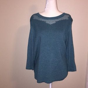 Christopher & Banks Sweaters - Christopher Banks,Women sweater,size P/XL